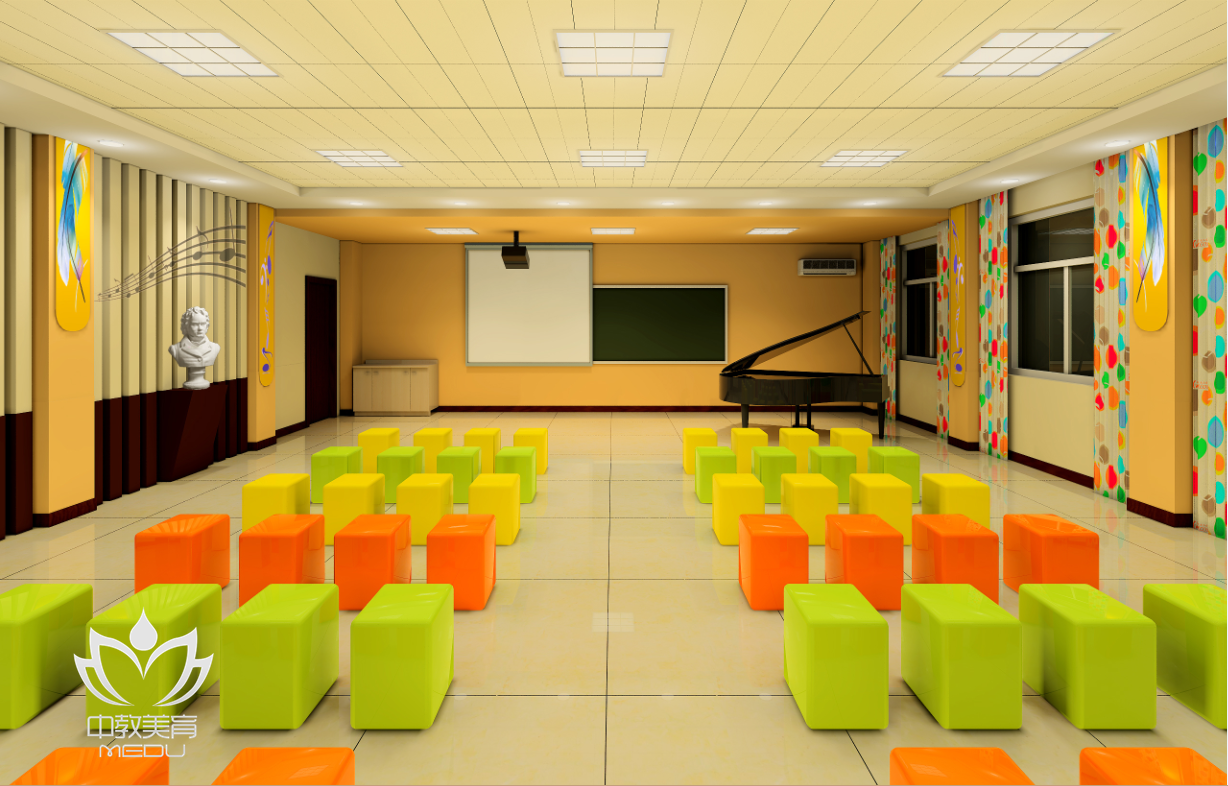 Innovative Classroom Product ~ Index of productscheme innovationclassroom images